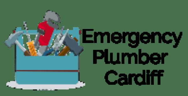 Emergency Plumber Cardiff
